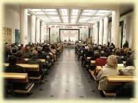 assemblea_Centochiavi